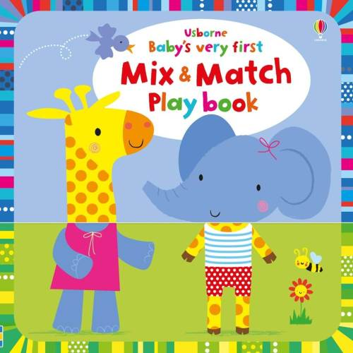 usborne-bvf-mix-and-match-playbook