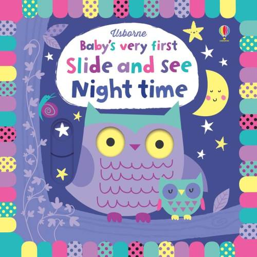 usborne-bvf-slide-see-night-time