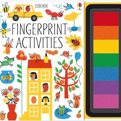 usborne-fingerprint-activities-cover