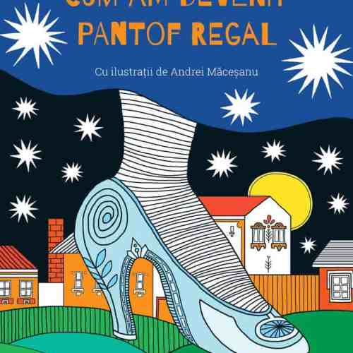 pantof_regal