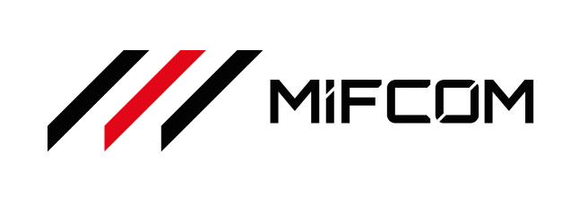 mifcom