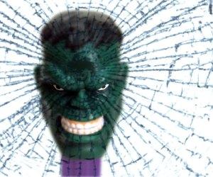 08_hulk_smash_camera