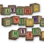 playing-with-myself logo