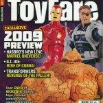 ToyFare #138
