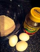 Choc Muffins 5