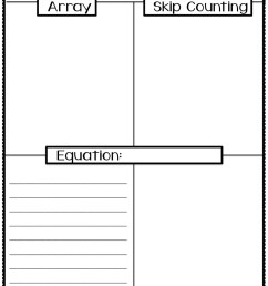 Comparative And Superlative Adverbs Worksheet 3rd Grade   Printable  Worksheets and Activities for Teachers [ 1600 x 1237 Pixel ]