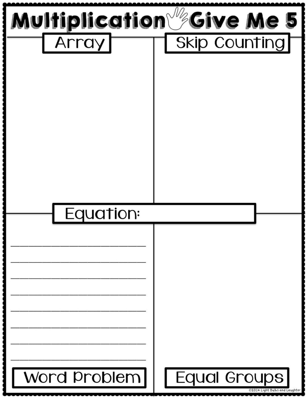 medium resolution of Comparative And Superlative Adverbs Worksheet 3rd Grade   Printable  Worksheets and Activities for Teachers