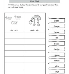 Kindergarten Writing Sentences Worksheets   Educational Template Design [ 1325 x 1024 Pixel ]