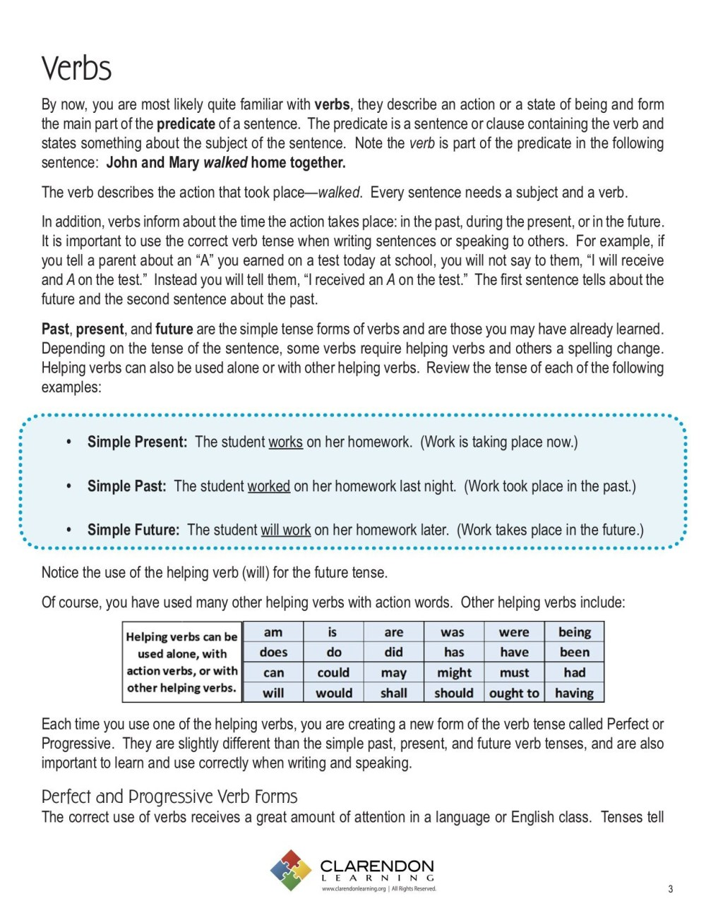 medium resolution of Punctuating Titles Worksheets   Printable Worksheets and Activities for  Teachers