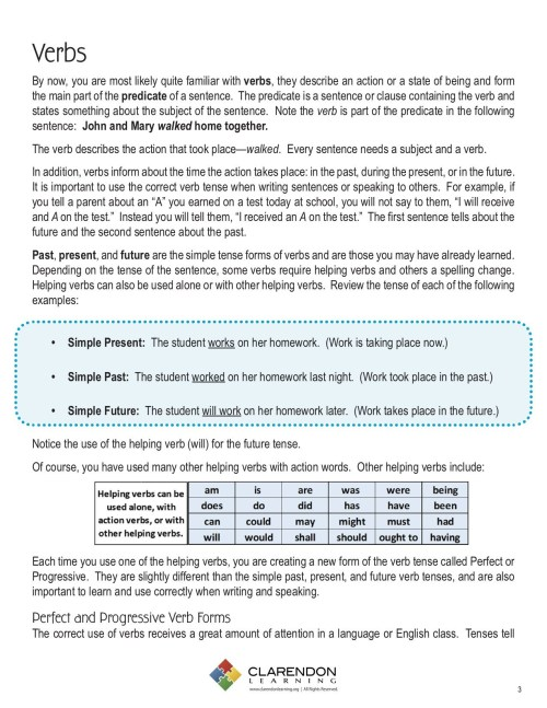 small resolution of Punctuating Titles Worksheets   Printable Worksheets and Activities for  Teachers