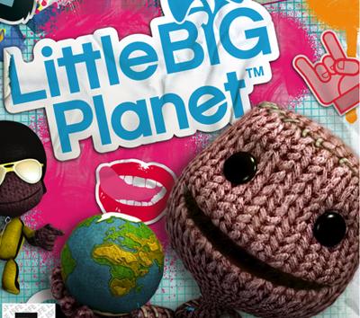 littlebigplanet_pegi_wm0001