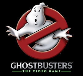ghostbusters_game