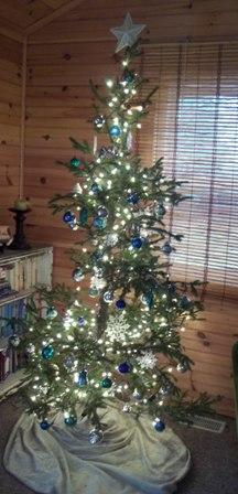 tree 005