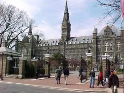 Georgetown1