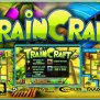 New Game Traincraft