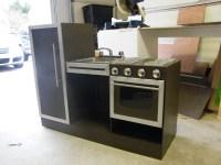 best play kitchen | Better Play Kitchens