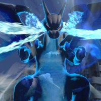 Pokken Tournament From a Fan's Perspective