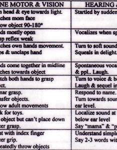 mth advertisements tags chart developmental milestones also fine motor educational toys for rent rh playlibrary wordpress
