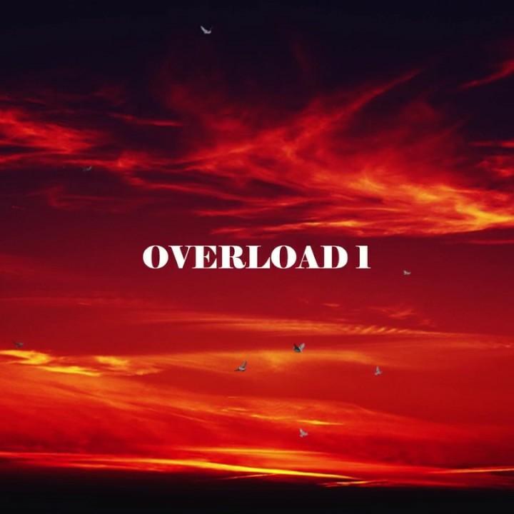 Sarkodie - Overdose 1 (feat. Efya)