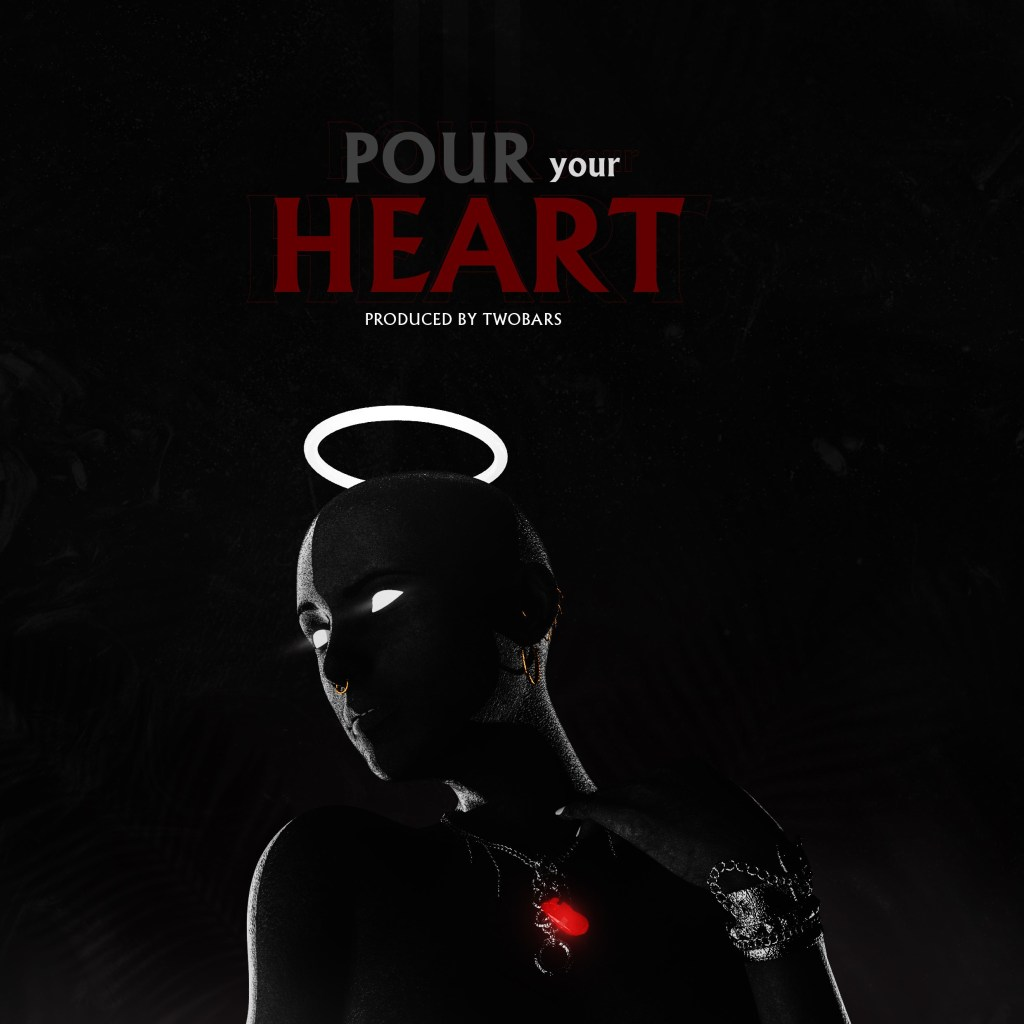 TwoBars - Pour Your Heart (Free Beat)
