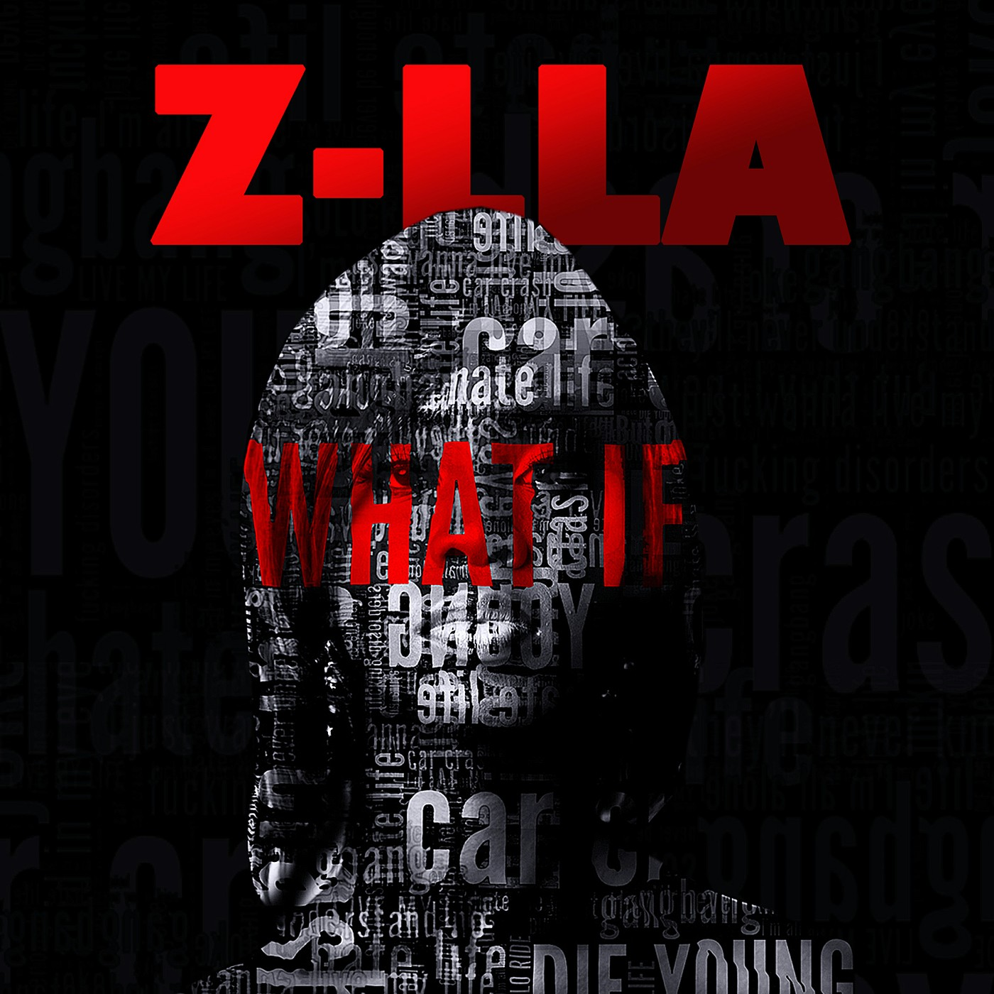 Z-lla - What If