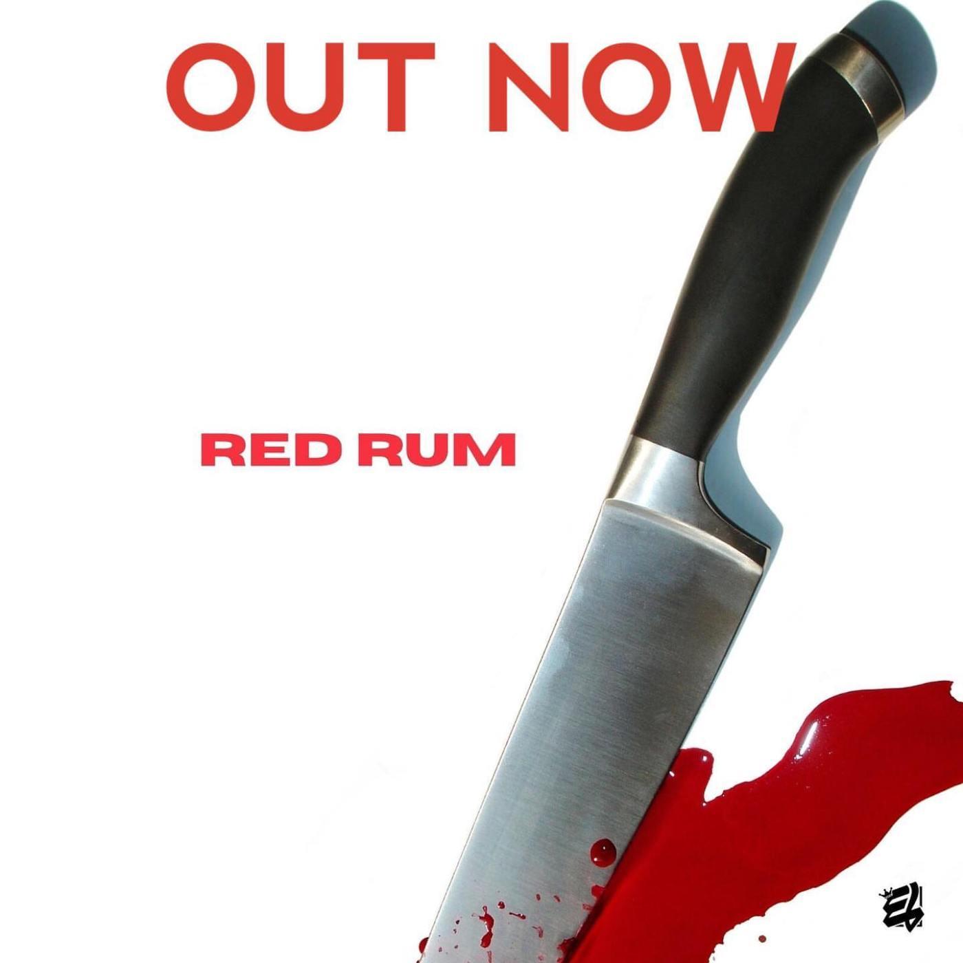 E.L - Red Rum (Prod. By E.L)