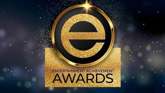 Entertainment Achievement Awards 2021