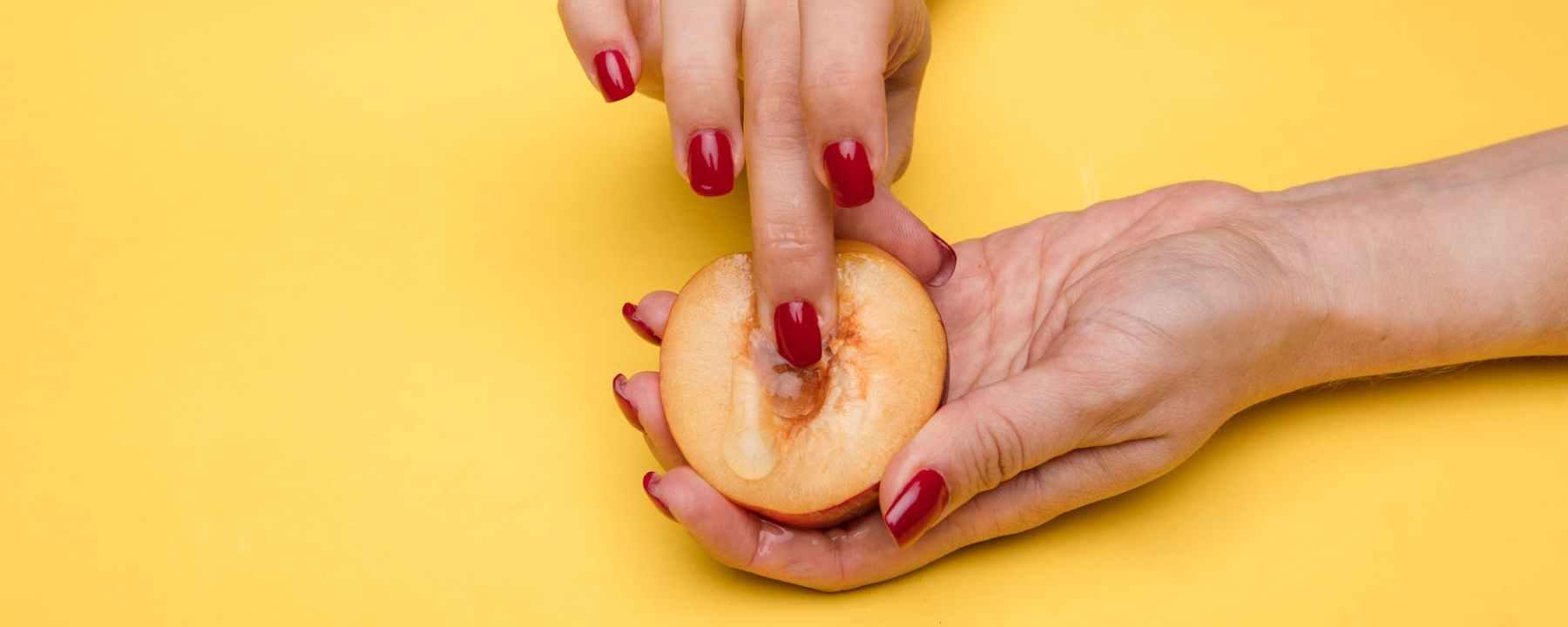food healthy love people