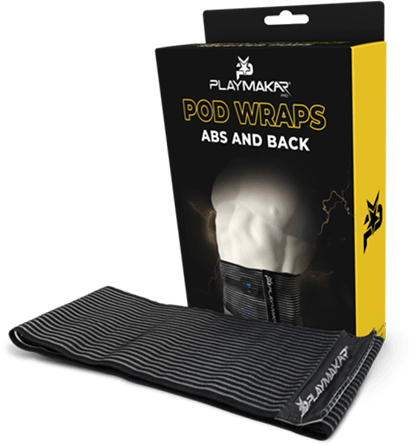 back-and-abs