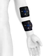 flexor-wrist-fingers