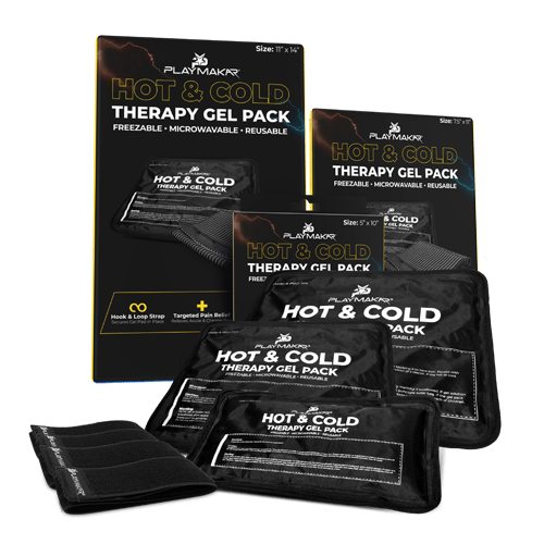 Hot and cold therapy packs hero image transparent (500 x 500)