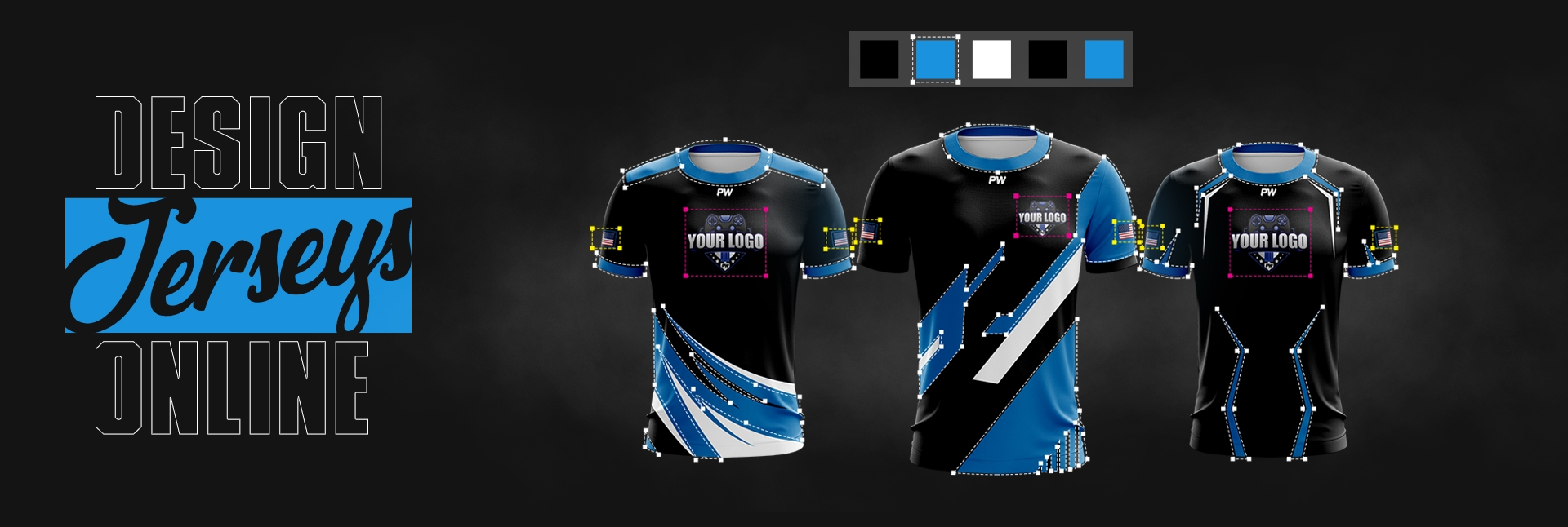 Get images library photos and pictures. Custom Esports Jersey Maker Design Online No Minimum Order