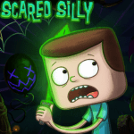 Minecraft Horror Night
