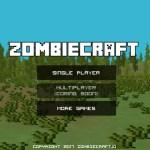 ZombieCraft 3