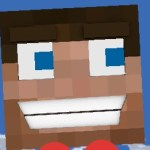 Jump Steeve Jump – Play Minecraft Game