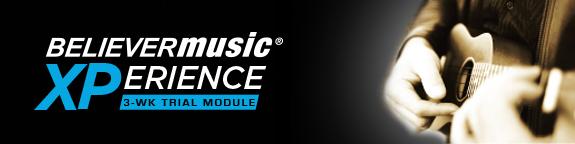 Ukulele Music Lessons For Adults