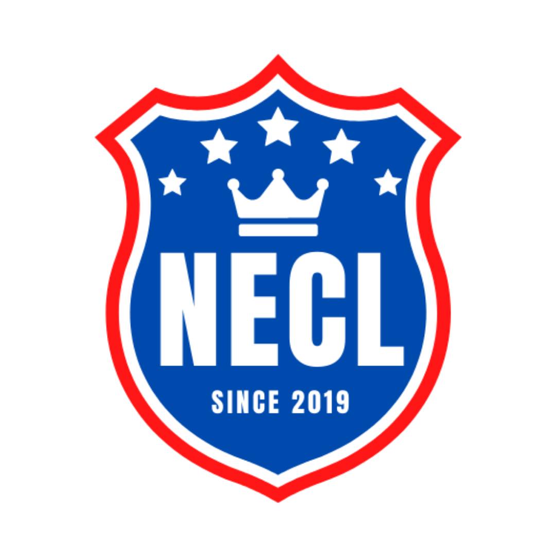 https://i0.wp.com/playnecl.com/wp-content/uploads/2021/06/NECL-Logo.png?fit=1080%2C1080&ssl=1