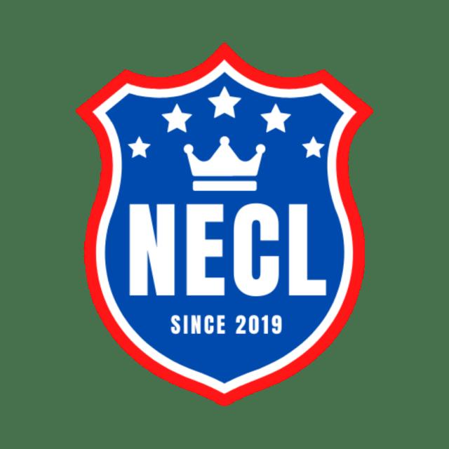 https://i0.wp.com/playnecl.com/wp-content/uploads/2021/06/NECL-Logo.png?fit=640%2C640&ssl=1
