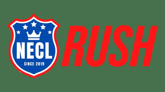 https://i0.wp.com/playnecl.com/wp-content/uploads/2021/06/NECL-RUSH-Logo-Red.png?fit=640%2C360&ssl=1