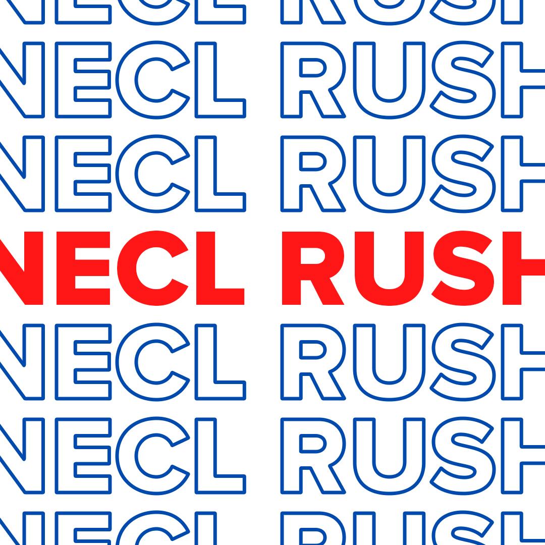 https://i0.wp.com/playnecl.com/wp-content/uploads/2021/06/NECL-Rush-Web.jpg?fit=1080%2C1080&ssl=1