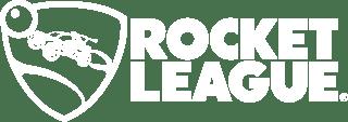 https://i0.wp.com/playnecl.com/wp-content/uploads/2021/06/Rocket-League-Logo.png?resize=320%2C113&ssl=1