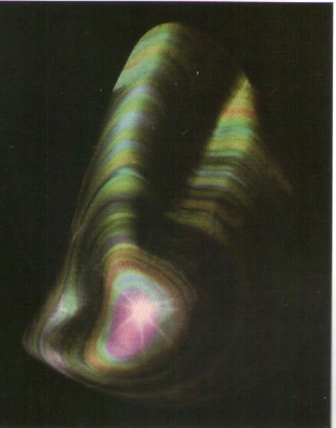 《杜雨潔Judy寶石專欄》彩虹寶石的國度 – 墨西哥 | 蕃新聞