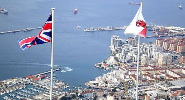 Online Gambling in Gibraltar to Survive UK Departure from EU
