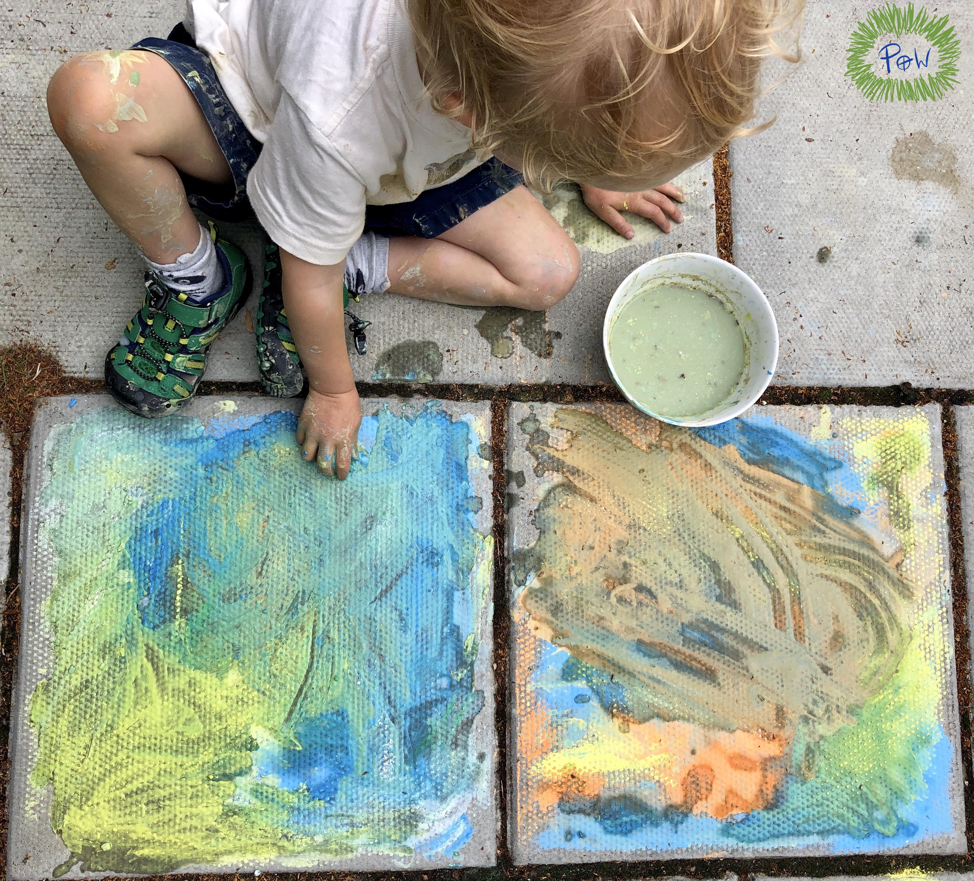 Pre-writing Activities for Preschoolers & Kindergarten & toddlers. Pre writing activity for toddlers.