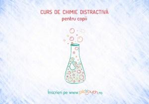 Atelier online de Slime