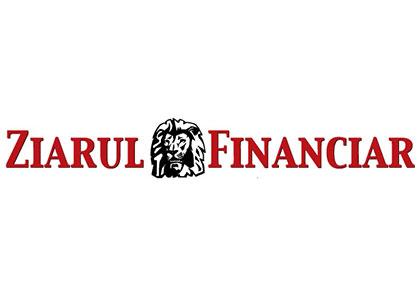 prieteni_ziarul_financiarf