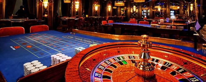 Online Kasiino casino uten innskudd Parimate Metersängudega