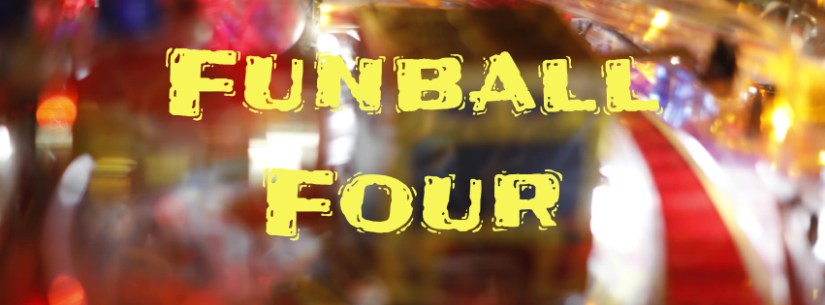 Funball Logo