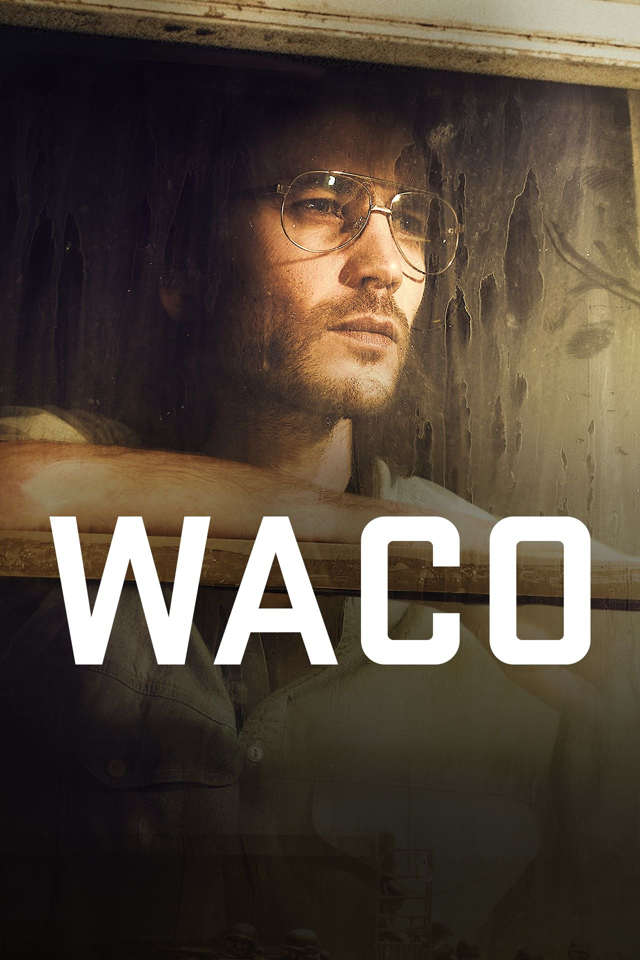 also waco season tv series paramount network rh paramountnetwork