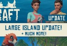 raft large island update cover myplaypost